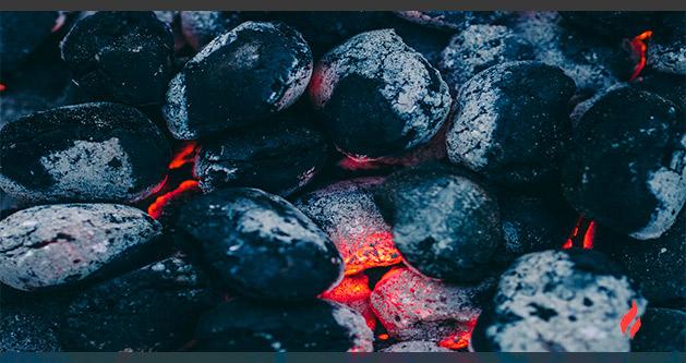 Encender-carbón-sin-humo