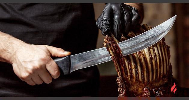 como-adobar-carne-para-parrilla