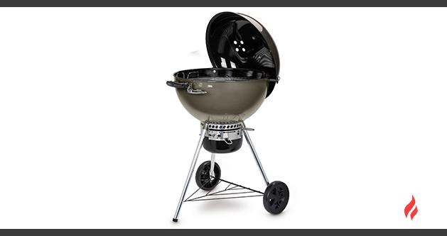 barbacoa-weber-carbon-master-touch-gbs-e-5750-o-57-cm-smokey-grey