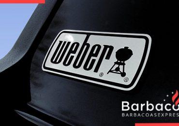 Las 8 mejores barbacoas Weber de 2020