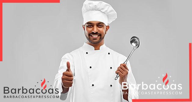 5 ideas originales que se le pueden regalar a chef