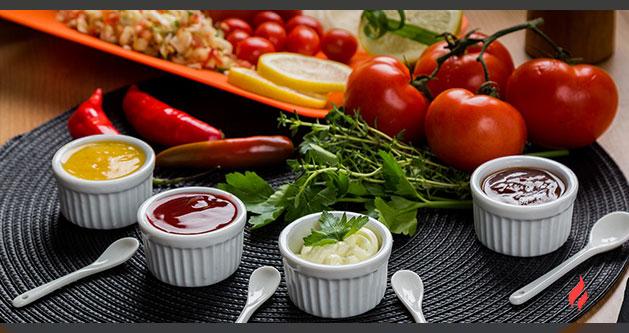 cocinar-verduras-barbacoa