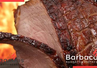 Cómo marinar carne para barbacoa: Consejos y trucos