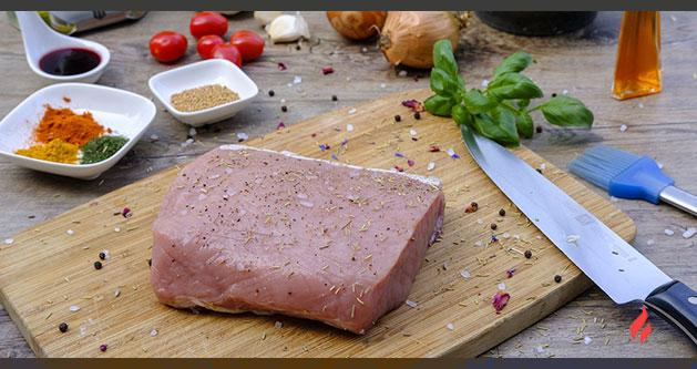como-sazonar-carne-para-barbacoa