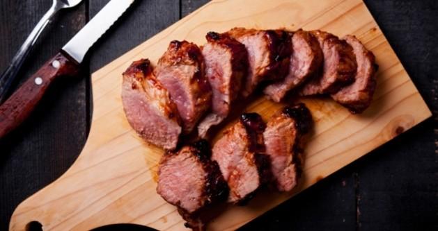 Cómo dominar el arte de cocinar carne por dentro y por fuera