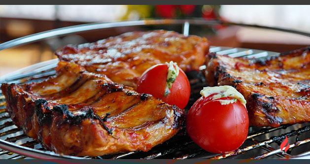 marinar-carne-para-barbacoa