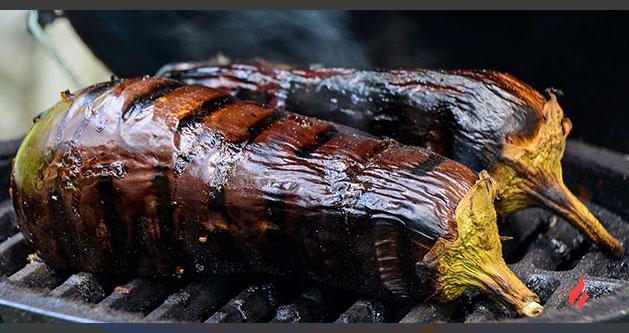 parrillada-verduras-barbacoa