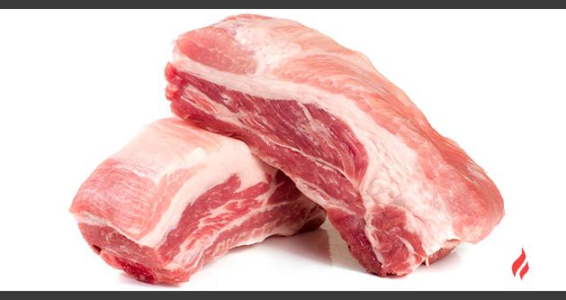 Es-lo-mismo-el-bacon-que-la-panceta