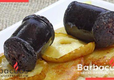 ¿Cuáles son los mejores tipos de morcillas de la gastronomía española?